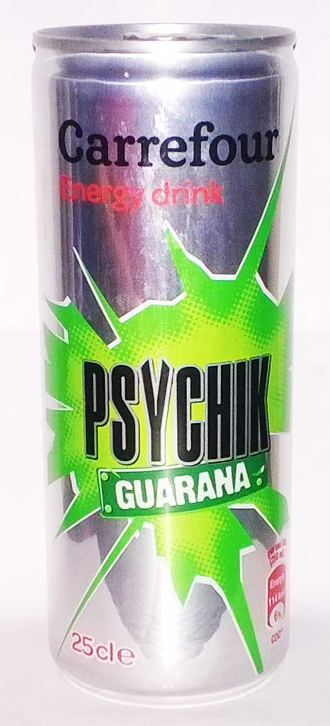 Guarana Reviews